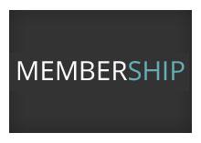 Patrick Hercus Memberships