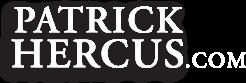 Patrick Hercus