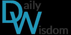 DailyWisdom-Without-Byline